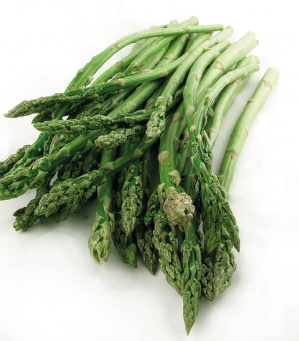 Asparagus-Imp