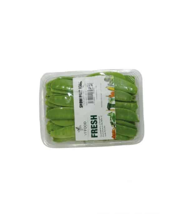 Vegetables03_SoyaBeans
