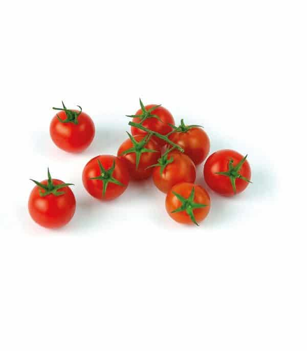 Vegetables03_CherryTomatoes